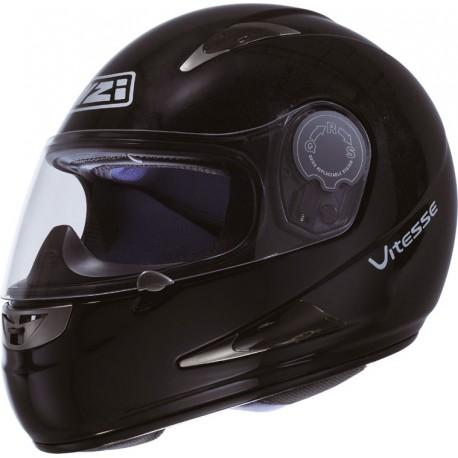 NZI Vitesse ll - Racing