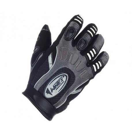Wintex Cross Pro handske