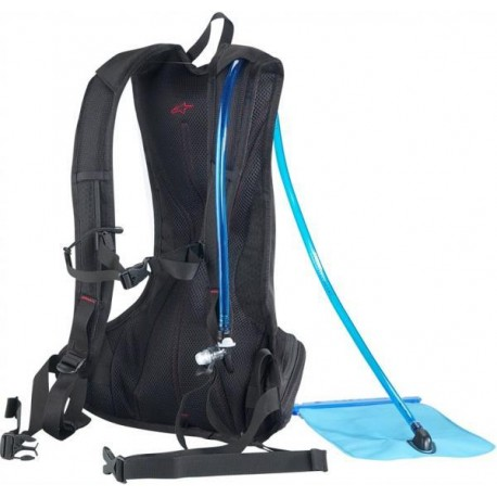 Ryggsäck Alpinestars Hydropack