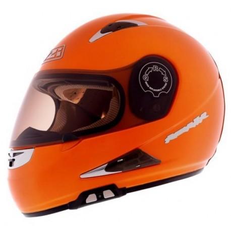NZI Razer PHMNA Orange