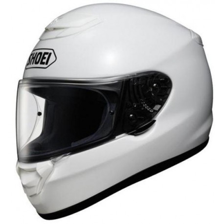 Shoei Qwest vit