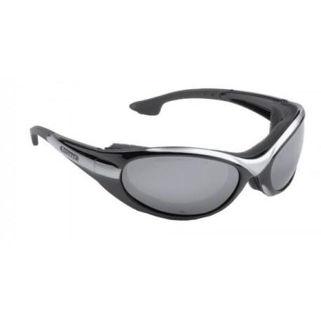 Held Polstring glasögon