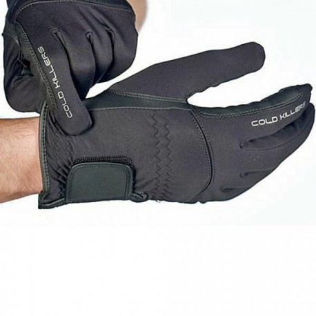 Knox Cold Killers City Gloves