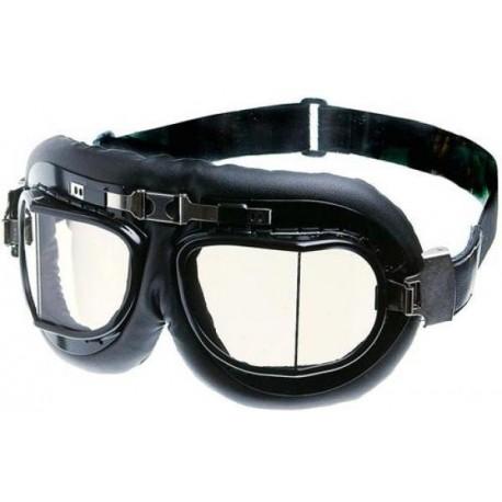 Glasögon Anno32 Peak svart