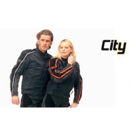 Wintex City