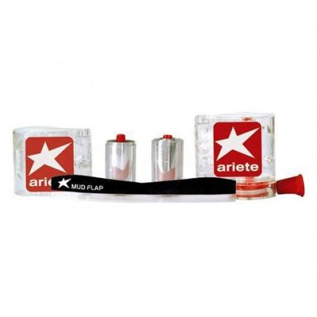 Ariete Roll Off Kit komplett