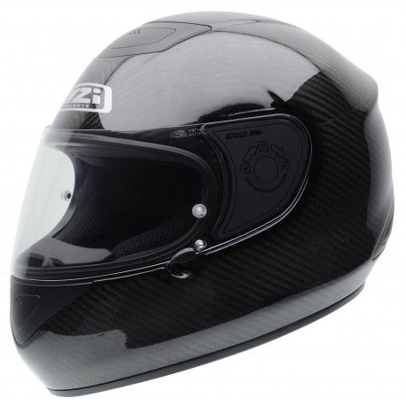shoei nxr permutation 1200