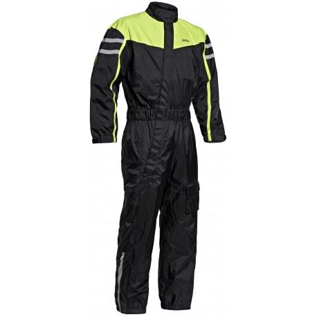 1 - Jofama Rain Suit