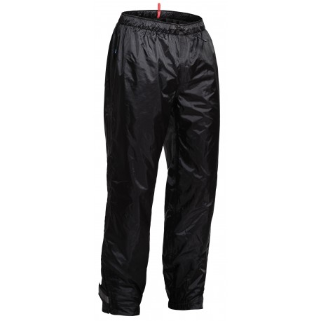 Lindstrands Rain Pants
