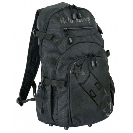 Halvarssons Combi Pack