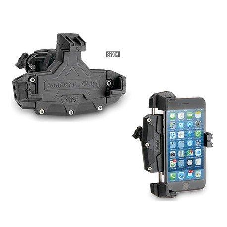 321-S920M Smartphone/GPS hållare universal
