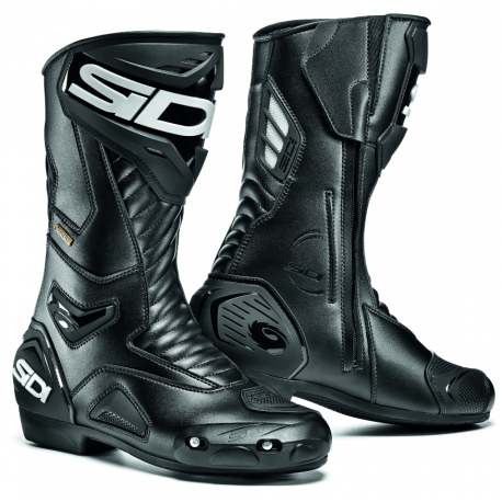 Sidi Performer GoreTex