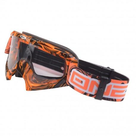 Oneal B Flex Crossbrillor