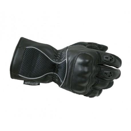 Lookwell Aerotec handske