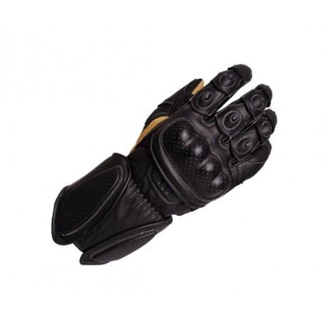 Lookwell Ultra Sport handske