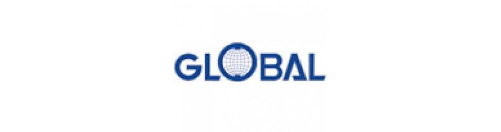 GLOBAL Batterier