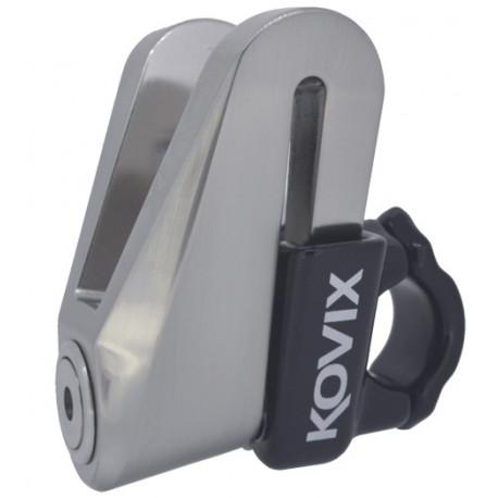 Kovix låshållare för KVSS2 - KAL10 och KAL14