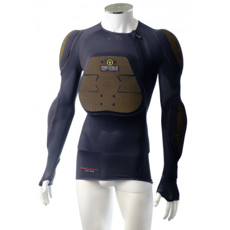 Forcefield Pro Shirt X-V2