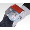 Shoei Neotec 2 Repect TC-1