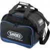 SHOEI Racing Bag BLUE