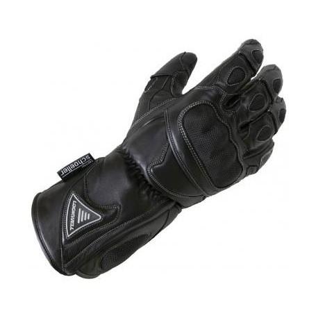Lookwell Titanic Handske