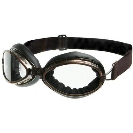Glasögon Anno32 Cat brons