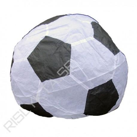 2 st Rislyktor - Fotboll medium