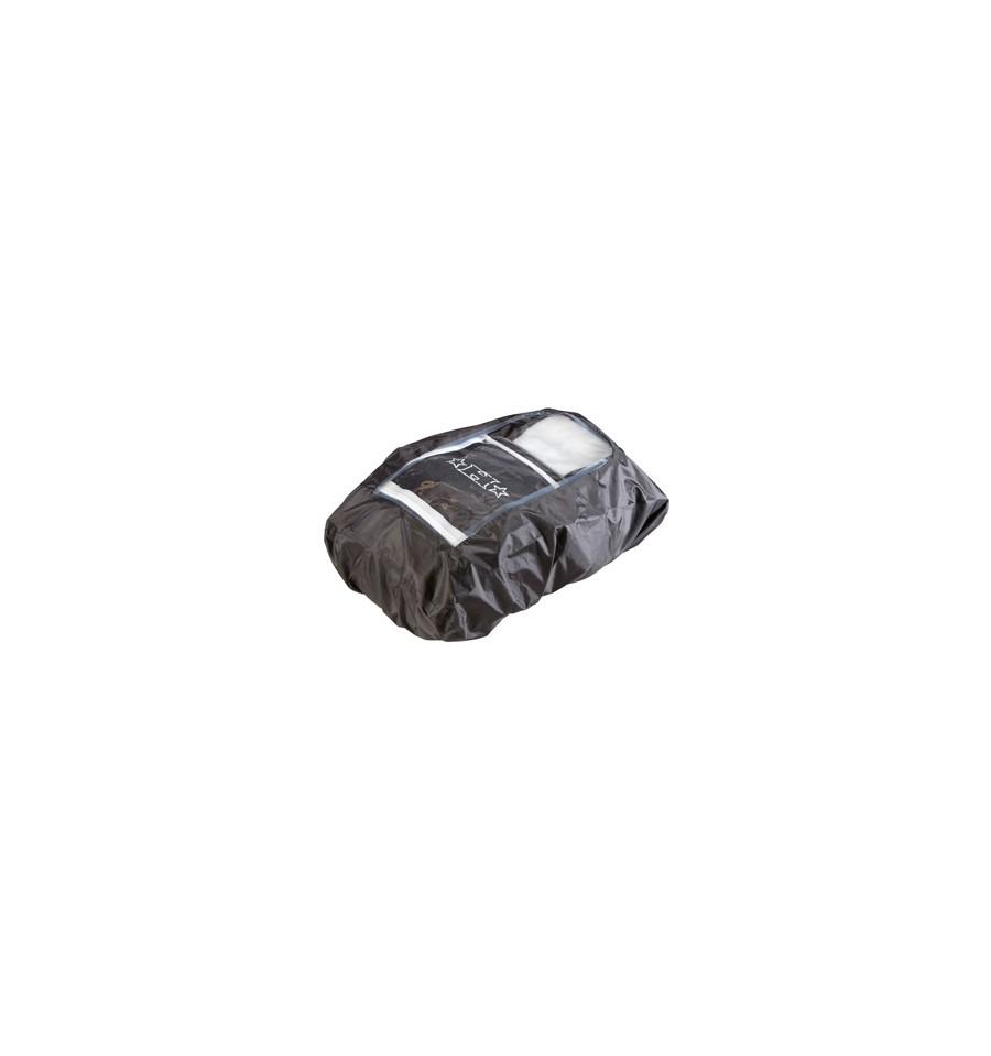 Halvarssons Tankbag - Mc-Butik med Ryggsäckar - Mc-Boden Mc-Kläder ... 0110dd92d8f11