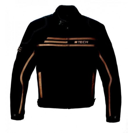 M-Tech J-Fast Rider