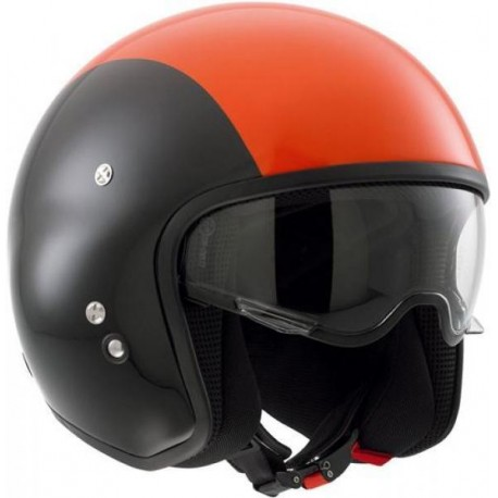 AGV - Diesel HI-JACK Orange