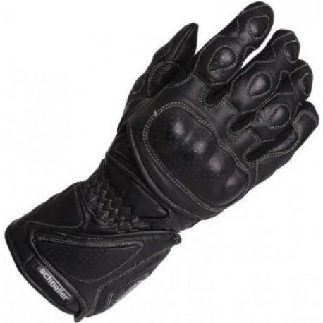 Lookwell Striker Handske