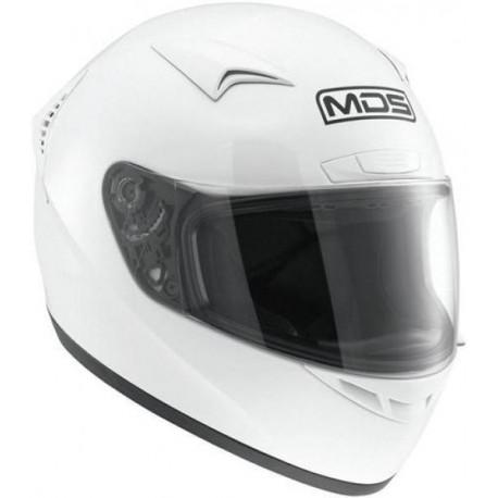 MDS M13 vit