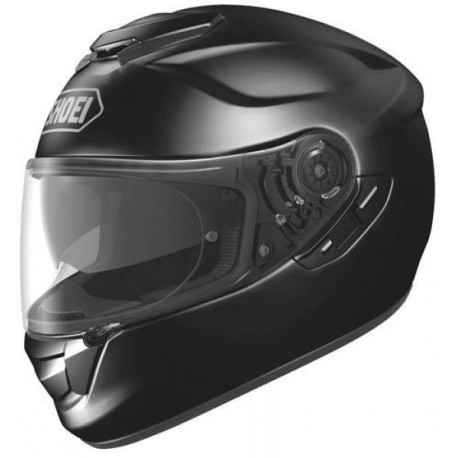 Shoei GT-Air Blanksvart