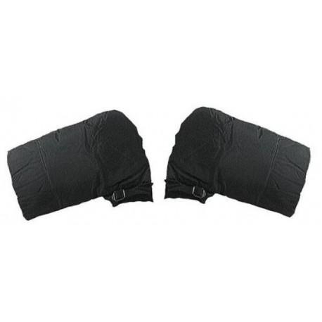 Handtagsskydd Muff standard