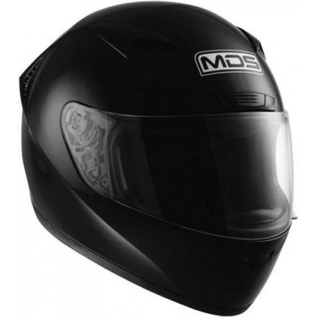 MDS M13 blanksvart