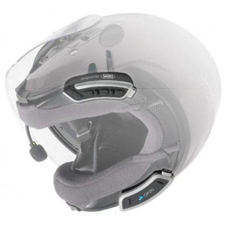 Scala Rider SHO-1 Duo- för 2 Personer - Mc-Butik med Intercom - Mc-... 6ead533ad1b00