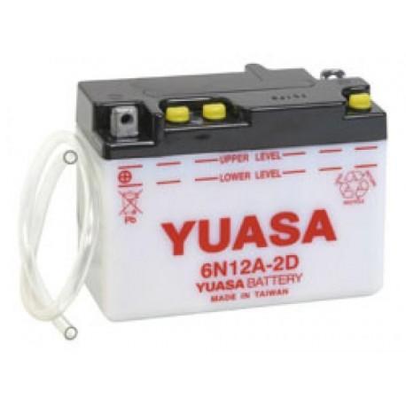 6N12A-2D