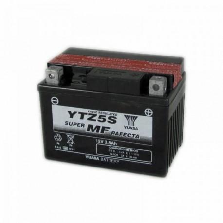 YTZ5S