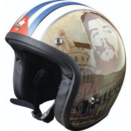 Origine Primo Cuba