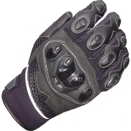 Lookwell Torque handske