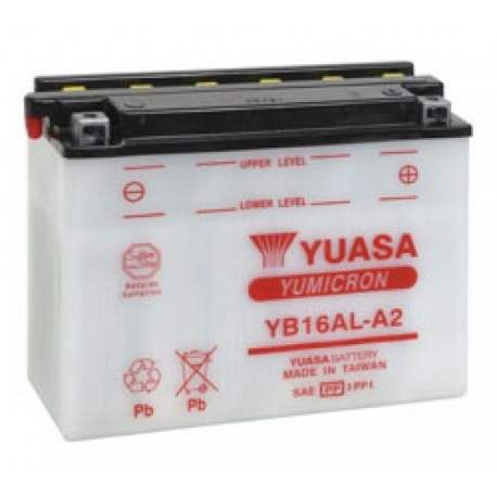 YB16AL-A2