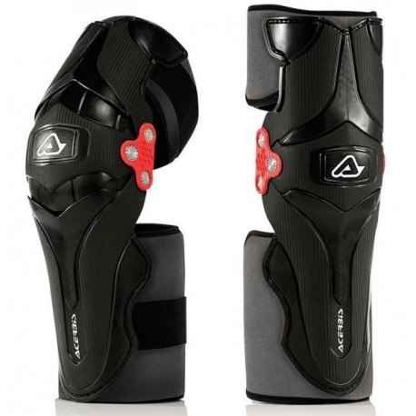 Acerbis X-Strong Knee Protector