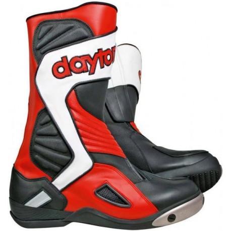 Daytona Evo Voltex Gore-Tex Boot