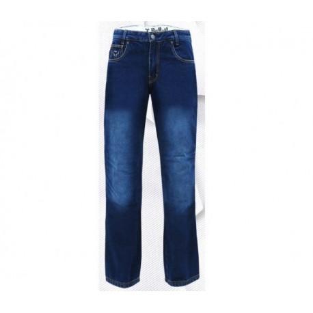 Bullet Covec jeans Bondi SR6, herr lång