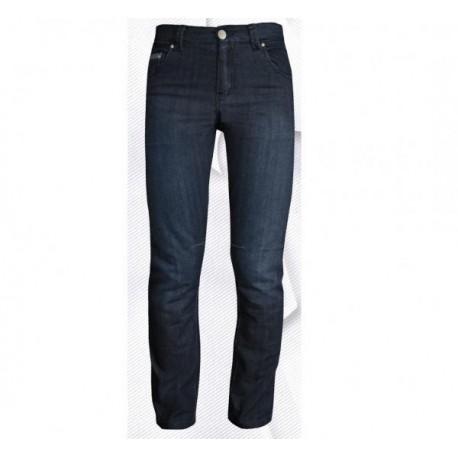 Bullet Covec jeans Italy Slim Fit SR6, herr standard
