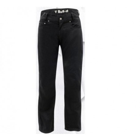 Bullet Covec jeans Carbon SR6, herr standard