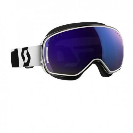 Scott LCG Snow Cross Goggles