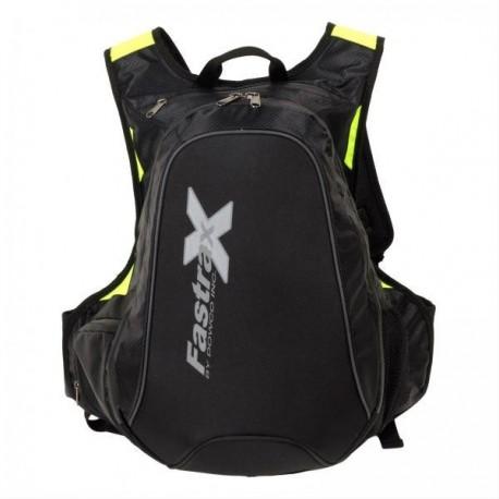 Fastrax Extreme ryggsäck