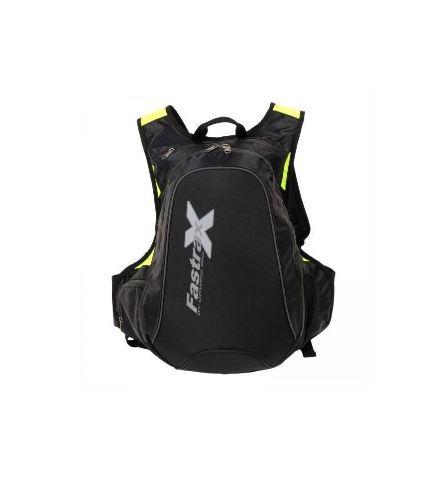 Fastrax Extreme ryggsäck - Mc-Butik med Ryggsäckar - Mc-Boden Mc-Kl... 541204c616e7c