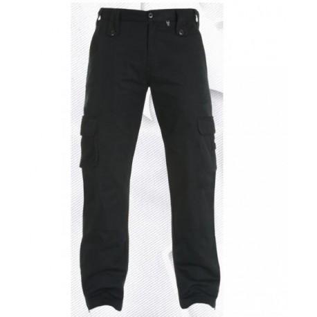 Bullet Covec jeans Cargo SR6, herr standard